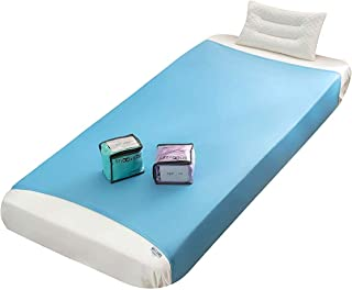 Snoozzzy Sensory Compression Sheet for Kids and Adults -