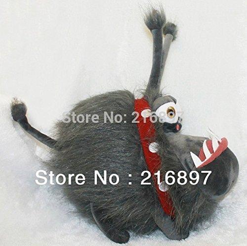 30cm Big Size Dog Kyle Minions Despicable ME 2 Stuffed & Plush Animals Stuffed Animals & Plush Christmas Gift Toys for Children