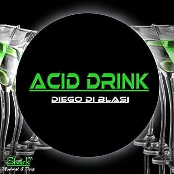 Acid Drink