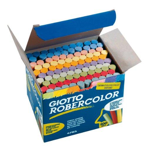 Giotto Giotto 5390 00 - RoberColor Bild