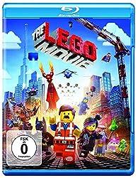 The LEGO Movie – Mehr als ein zusammengesetzter Film!