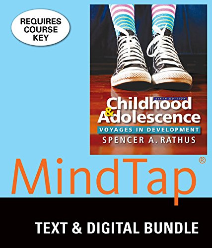 child and adolescence development - 5