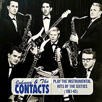 Play The Instrumental Hits Of The Sixties (1960-65)