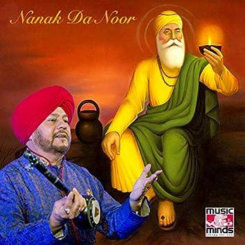 Nanak Da Noor
