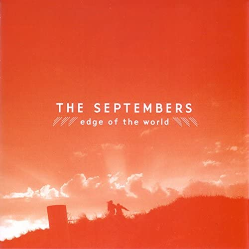 The Septembers