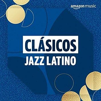 Clásicos: Jazz latino