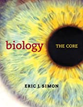 Biology: The Core