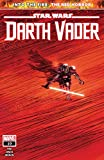 Star Wars: Darth Vader (2020-) #10 (English Edition)