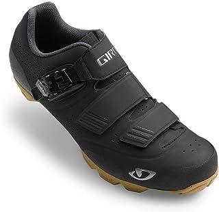 Giro Privateer R Hv MTB, Zapatos de Bicicleta de montaña para Hombre