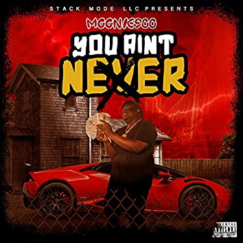 You Ain't Never