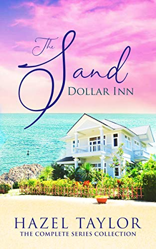 The Sand Dollar Inn: COMPLETE SERIES COLLECTION