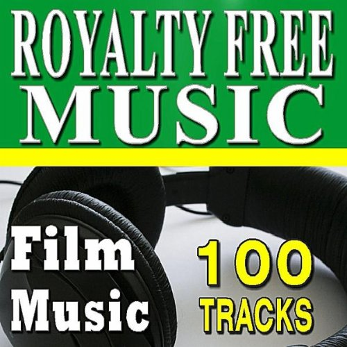 Royalty Free Film & Television Music 39