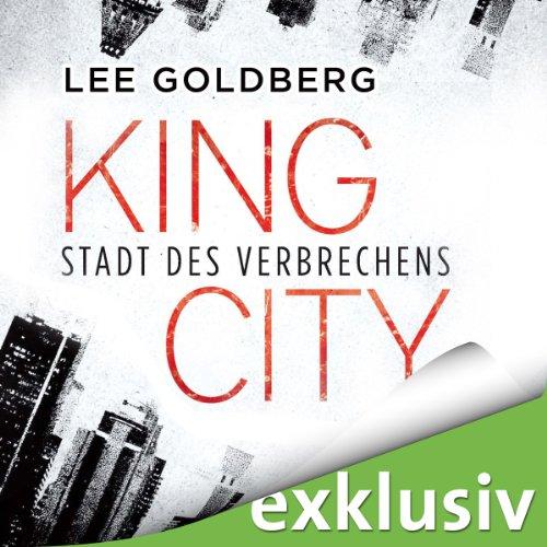 King City Titelbild