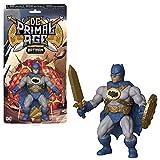 DC Comics - Figura Batman DC Primal Age