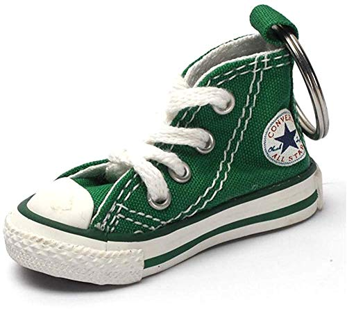 Converse (Green)
