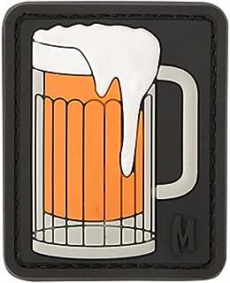 Maxpedition Beer Mug Patch