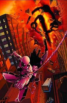 "Comic X-23 #13 ""Fantastic Four (FF) Appearance"" Book"