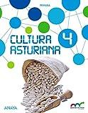 Cultura Asturiana 4.