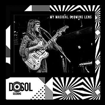 Dosoltv Sessions (Ao Vivo)