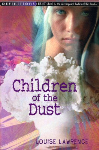 Children Of The Dust (Definitions) (English Edition)