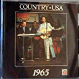 Country USA 1965