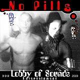 No Pills (Acid Version)