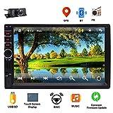 Best Eincar Car Stereos - EINCAR Car GPS Navigation Stereo 2 Din MP5 Review