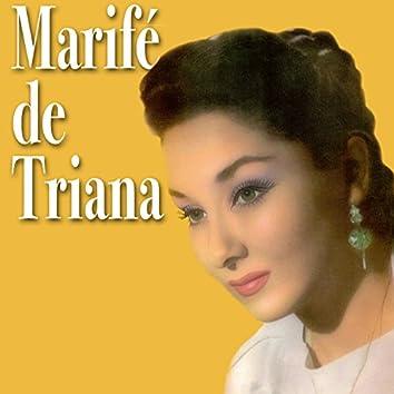 Marifé de Triana