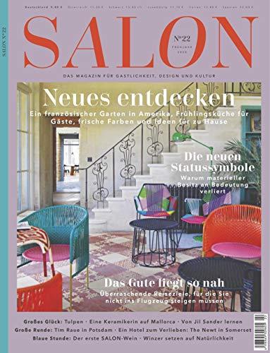 Salon 22/2020