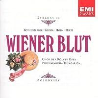 Wiener Blut (2003-12-05)