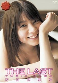 THE LAST [DVD]