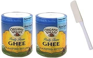 Best do u refrigerate ghee Reviews