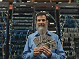 Meet the King of Fake Cash