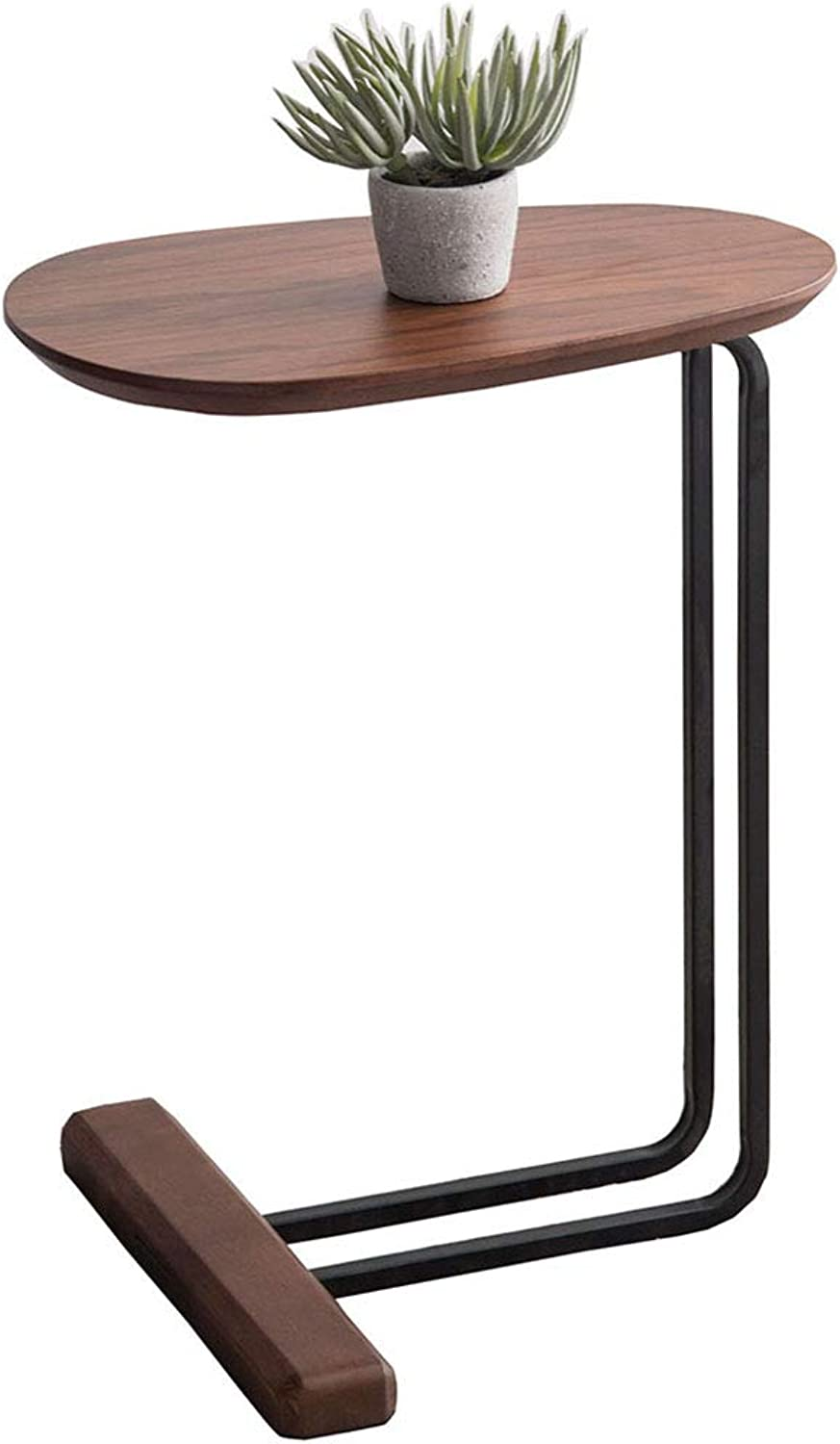 Patio Snack Coffee Table Nightstands Display Rack Accent Couch Furniture Narrow Chair Home Décor Products for Living Room