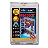 Ultra Pro 75pt磁気One Touch Holders 81910