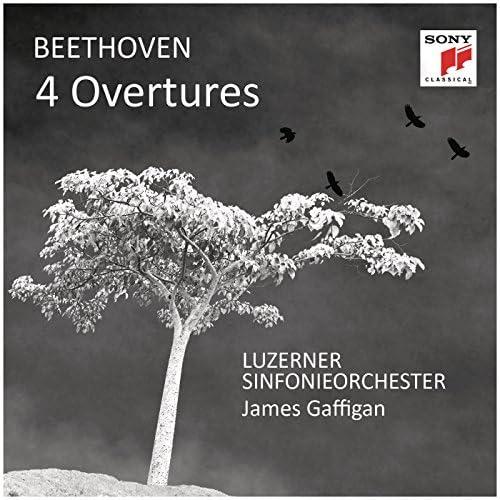 Luzerner Sinfonieorchester
