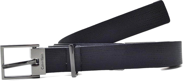Calvin Klein ACCESSORY レディース US サイズ: X-Large カラー: ブラック