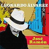 José Ramón - Single