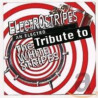 Electrostripes-Tribute to the White Stripes