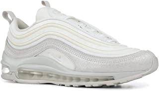 Nike Women's WMNS Air Max 97 UL 17 LX, Gunsmoke/Summit White