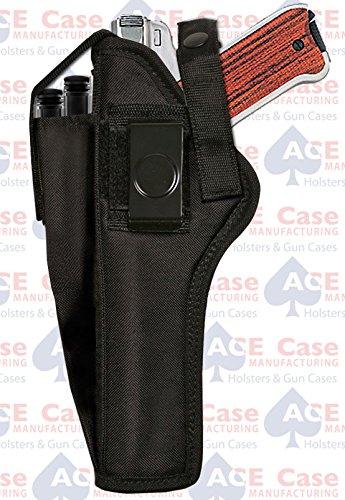 Ace Case Side Holster para Ordnance Super HAWG - Made in...