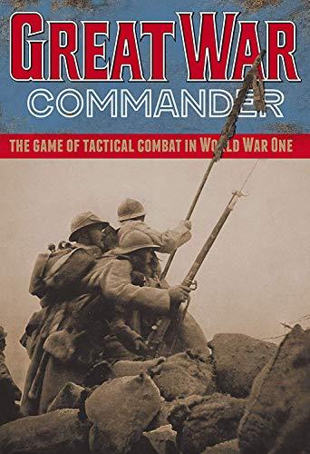 world war 1 games - 8