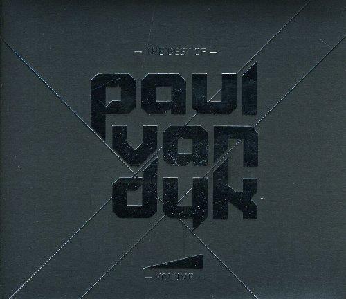 Best of (Volume)