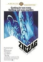 ZIG ZAG (1970)