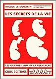 Les secrets de la vie