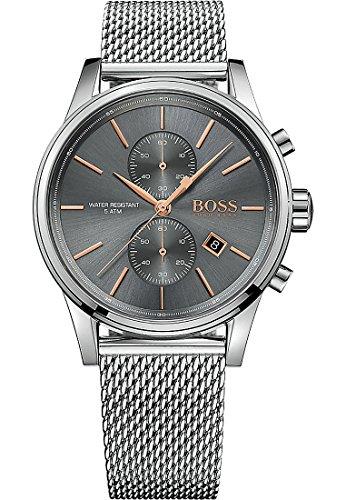 Hugo Boss Boss Herren-Uhren Analog Quarz 32003161