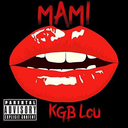 KGB Lou