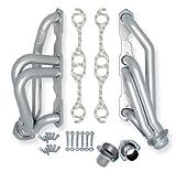 Hedman Hedders Car Exhaust System Headers