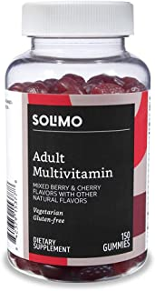 Best one a day vitacraves men's multivitamin gummies Reviews