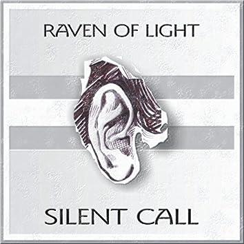 Silent Call